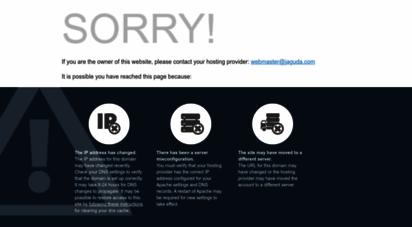 jaguda.com