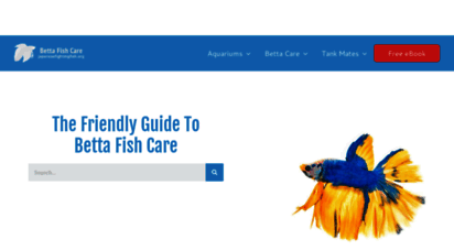 japanesefightingfish.org - betta fish care guides & articles  japanese fighting fish