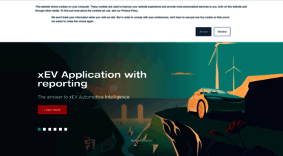 jato.com - car comparisons & automotive market research - jato  global automotive business intelligence