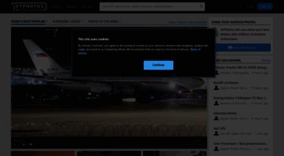 jetphotos.com -