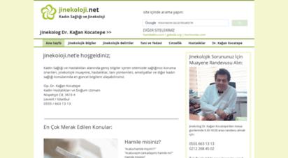 jinekoloji.net