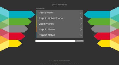 joo2video.net -