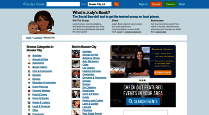 judysbook.com - reno local reviews of home pros, eateries, lawyers, doctors, & more.