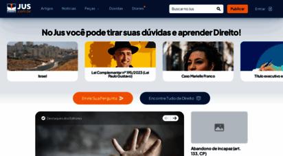 jus.com.br -