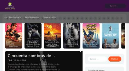 jusepe24.com - jusepe24.com-&nbspdiese website steht zum verkauf!-&nbspinformationen zum thema jusepe24.