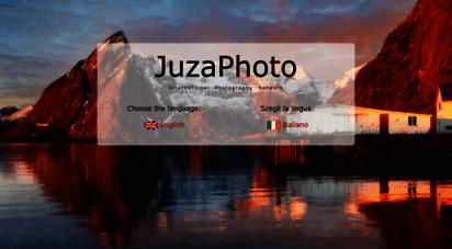juzaphoto.com - juzaphoto