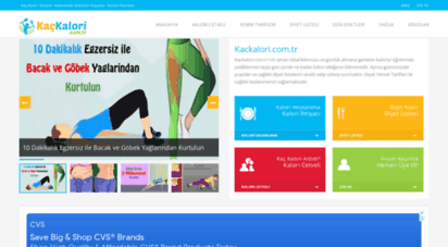 kackalori.com.tr -
