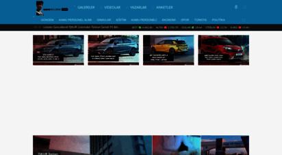kamubulteni.com -