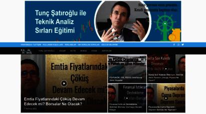 kanalfinans.com -