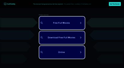 kangnamanma.net - 강남안마 강남안마방 강남역안마 강남마사지 1위 에스라인안마