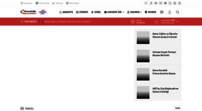 karabukogrenci.com