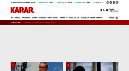 karar.com