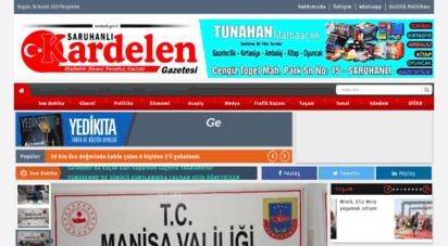 kardelengazetesi.com -