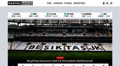 kartalbakisi.com