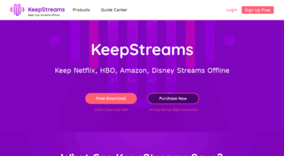 keepvid.ch - keepvid new keepvid: youtube video downloader, download youtube, facebook, dailymotion to mp3/mp4 online