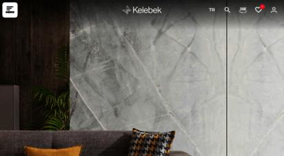 kelebek.com - kelebek mobilya - anasayfa