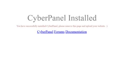 keremsari.com