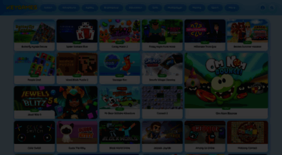 keygames.com - free online games on keygames.com!
