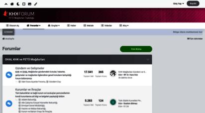 khkhaber.com