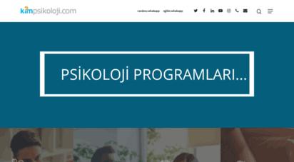 kimpsikoloji.com -