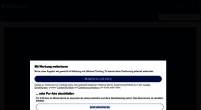 kinoundco.de - kinofilme: die ganze welt des films erleben  kino&co