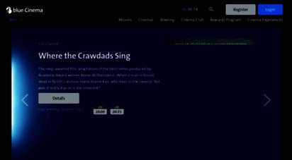 kitag.com