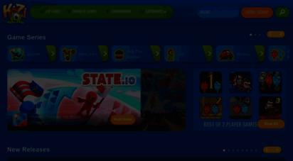 kizi.com - play free online games on kizi.com - life is fun!  kizi