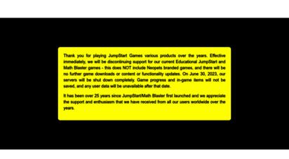 knowledgeadventure.com -
