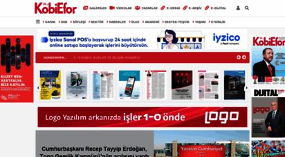 kobi-efor.com.tr