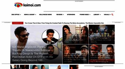 koimoi.com