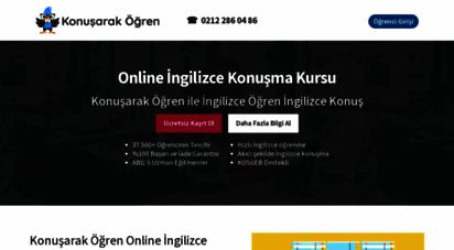 konusarakogren.com