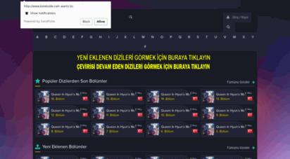 koretvizle.com - kore dizileri, asya dizileri, asya fan, kore fan