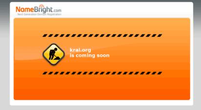 kral.org - kral oyun, kral oyunlar, en kral oyunlar, kral - kral.org
