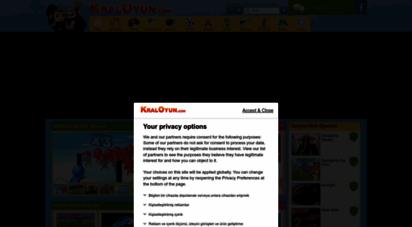 kraloyun.com