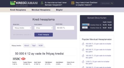 kredizamani.com -