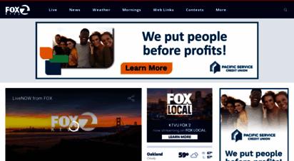 ktvu.com