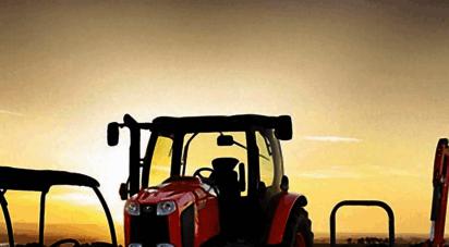kubotamanual.com - kubota tractor manual - kubota manual