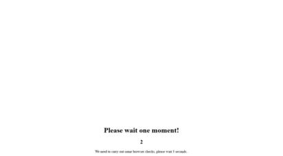 kuyhaa-me.com - kuyhaa  download software terbaru & game gratis