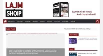 lajm-shqip.com