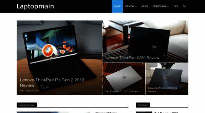 laptopmain.com