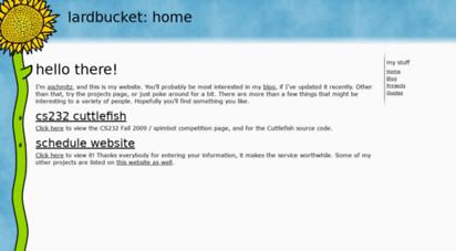 lardbucket.org