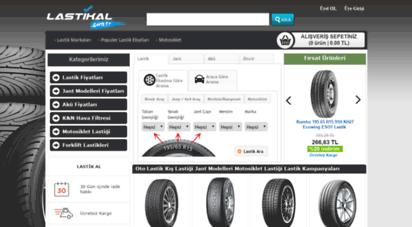 lastikal.com.tr - lastik al  yaz kış 4 mevsim ucuz oto lastik fiyatları 2020