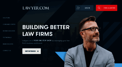 lawyer.com - lawyer and law firm directory. find legal help on lawyer.com