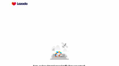lazada.co.id - lazada.co.id  situs jual beli online terbaik di indonesia!
