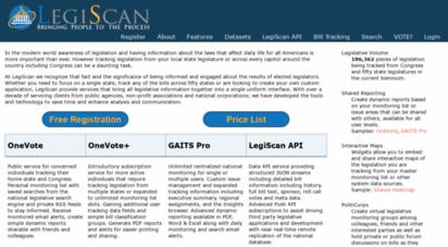 legiscan.com