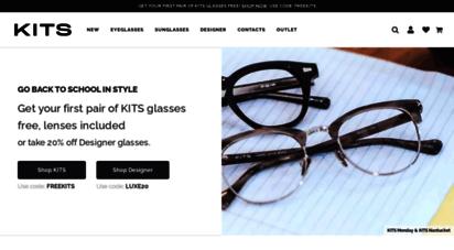 lensdiscounters.com