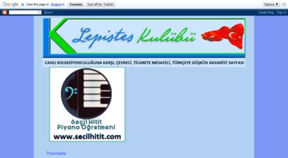 lepisteskulubu.org -