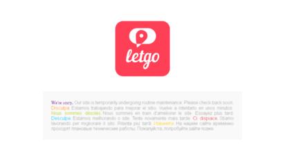 letgo.co.za