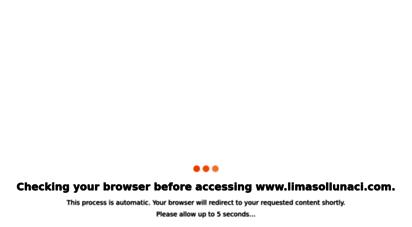 limasollunaci.com - en iyi ingilizce ve yabancı dil eğitim sitesi - limasollunaci.com