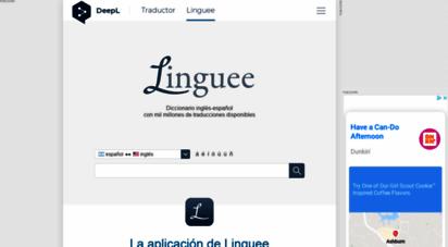 linguee.com.ar -
